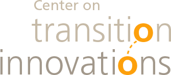 Center on Transition Innovations